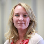 Caroline Kendrick Cole - Director of Employee Benefits