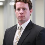F. Michael Fitzpatrick III – Account Executive