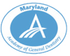 Maryland Academy of General Dentistry