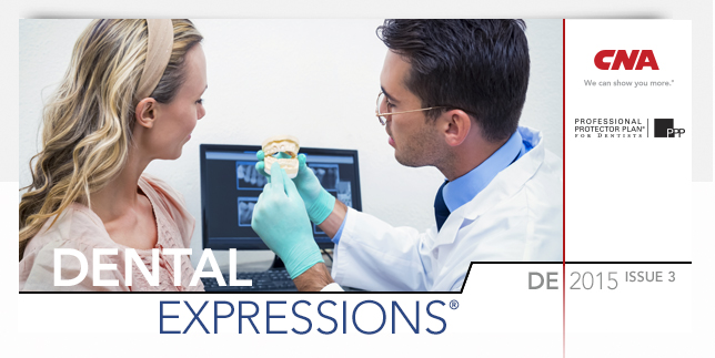 CNA Dental Expressions (difficult patients).pdf
